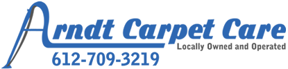 Arndt Carpet Care